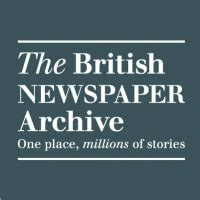 Literature review of any articles newspapers Association